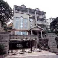 深圳1112月份有啥家装建材类的展会么