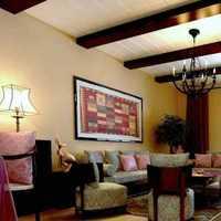 扬州豪宅装修公司排名扬州豪宅装潢设计公司哪家好