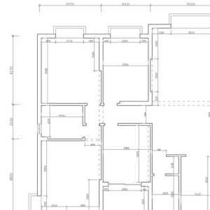 安庆103平米三室一厅装修大约多少钱_业主