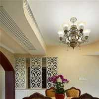 上海市家庭居室装饰装修施工合同范本2006版是否有效