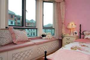 小户型榻榻米装修效果图大全儿童房