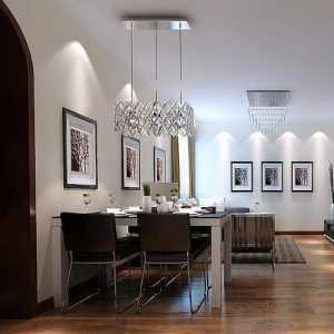 北京80平米二室一厅新房装修谁知道多少钱