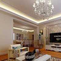 南京大厂有没有好的装修公司我的房子在凤滨家园