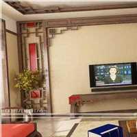 北京老房装修价格要多少