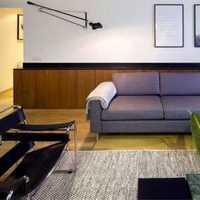 装修129平方房子3室一厅双卫装修用多少钱
