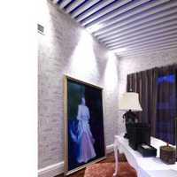 上海排名前100名的工装公司前50名的家装公司建筑公司的名