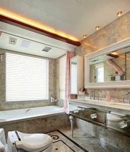 北京臥室裝修報價清單