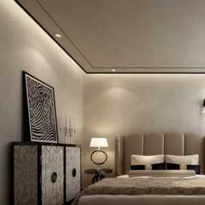 上海简装家具搭配