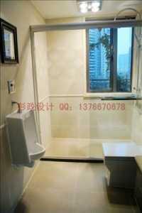 杭州奧普浴霸電器有限公司