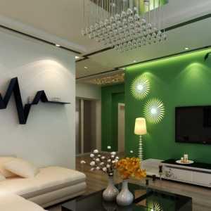 公司玻璃走廊