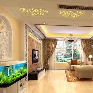 上海室内装饰材料展览会 今年上海有哪些关于室内装饰这方面