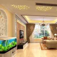 上海装修别墅