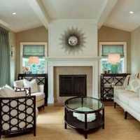 65平方的房子装修需要多少钱