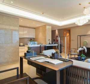 上海同濟高科技裝潢公司官網