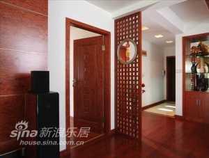 北京裝點裝飾