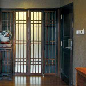 北京豪宅装饰费用
