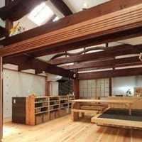 安徽全椒有旧房改造家装公司吗面积80平方3室1厅1卫1厨房