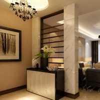 上海装修123家装套餐欧式风格装修技巧