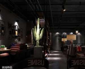 天津50平装修报价