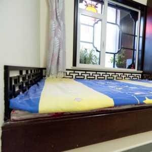 北京现在家里装修刮仿瓷多少钱一平方呢