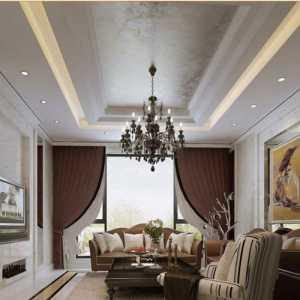 武漢40平米1室0廳舊房裝修誰知道多少錢
