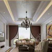 裝修一套120平方的房子裝電需要多少材料費