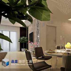 北京100平米二手房装修价格估计要多少