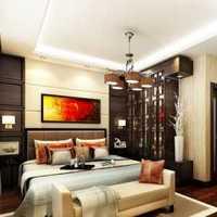 家用ktv室内40平方装修要多少钱