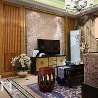 中建装饰集团上海电话是多少