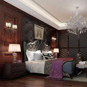 什么是loft公寓?loft公寓优点是什么?