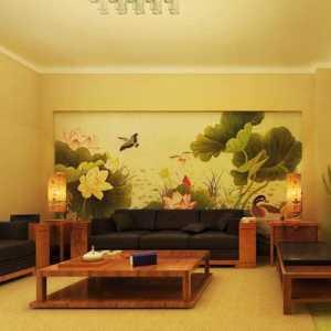 北京老房装饰价格