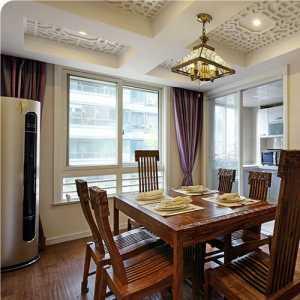 74平米的房子装修只花了3万,现代简约风格让人眼前一亮!-南湖左岸装修