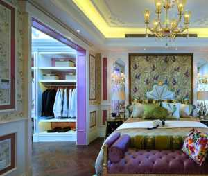 北京北京正開裝飾公司