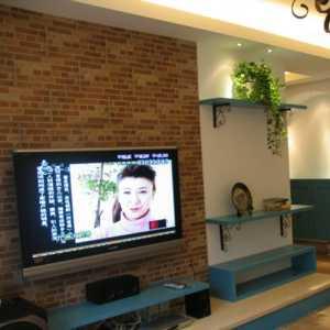 上海家装网站
