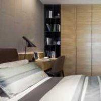 110平方米的毛坯房装修要多少钱