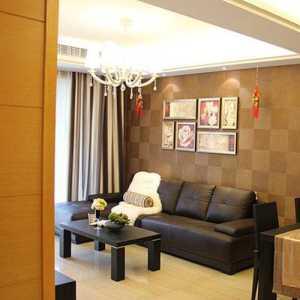北京42平米一房一厅楼房装修大约多少钱