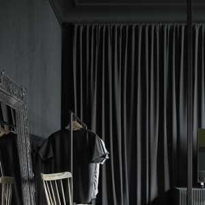18万打造宜家现代风格装修效果图大全2012图片