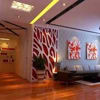 上海老房子客厅装修效果图