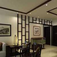 中国室内装饰协会的团体会员