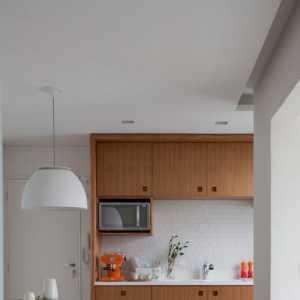 大连新房装修欧式风格