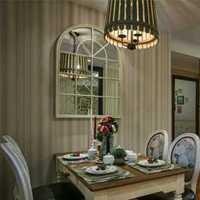 海淀室內裝飾選哪個 海淀室內裝飾排名