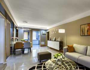 北京装修房子价格预算