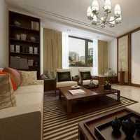上海厂房装修设计哪家公司最专业