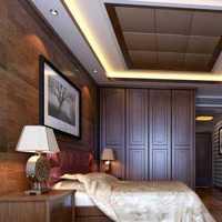 65平米两室一厅户型图长10米宽65米设计图