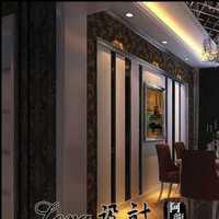 北京装修 保修期