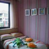 北京品美空間裝飾