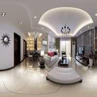 上海住宅室内装修条例