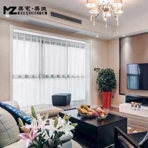 北京同创装饰公司