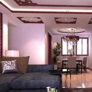 北京42平米一居室旧房装修要多少钱