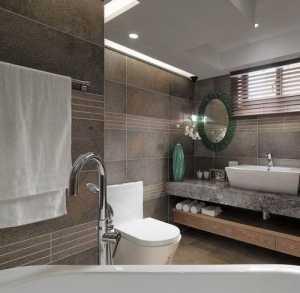 北京44平米1室0廳毛坯房裝修大約多少錢